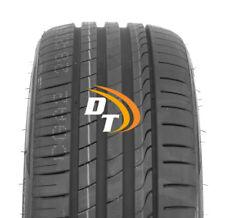 4x Imperial EcoSport 2 235 45 R17 97Z XL Reifen Sommer
