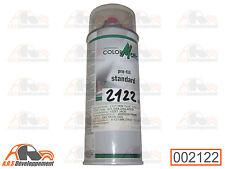 Bombe peinture 400 ml VERT JADE AC539 de citroen 2cv acadiane dyane - 2122 -