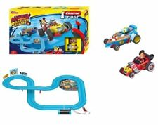 Carrera 63013 FIRST Mickey and the Roadster Racers