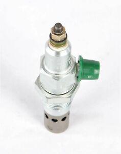 New 3928191 Cummins Plug Glow Aid Air Intake