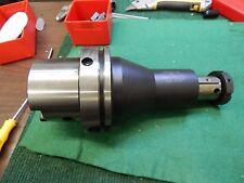 PH Horn HSK 100 A 32mm Milling Arbor 002.0100.1043