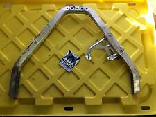 2005 2006 Arctic Cat Artic Cat M7 EFI Steering Support Snowmobile