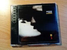 Depeche Mode A Question Of Lust  6 Track CD