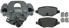 Brand NEW Rear Passenger Right Disc Brake Caliper ACDelco 18R2679