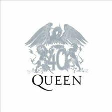 QUEEN - QUEEN 40 LIMITED EDITION COLLECTOR'S BOX SET, VOL. 2 NEW CD