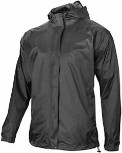RockBros Cycling Jacket Sets Bike Raincoat Reflect Rainproof Jersey Pant Suits
