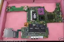 NEW  Dell XPS M1530 Motherboard GPU,, 256M, Daughter Board/ Express Card -D503K