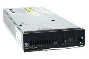 BL490C G7-NO BACKPLANE HP PROLIANT BL490C GEN7 CTO