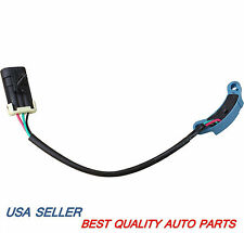 CRANKSHAFT CRANK POSITION SENSOR FOR 96-05 3.1L 3.4L Buick Chevrolet Pontiac