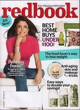 Redbook October 2013  Bethany Frankel, Best home buys  EX 010616DBE2