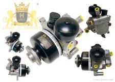 Servopumpe abc bomba mercedes s/cl w221/c216 sl55 AMG a0044665701 a0054667001