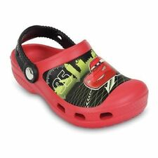 6ee07098f Crocs US Size 3 Unisex Kids  Shoes for sale