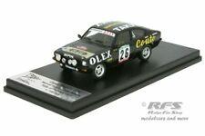 Opel Kadett GT/E - Rallye Portugal 1977 - Inacio / Batista  1:43 Trofeu Rral 050