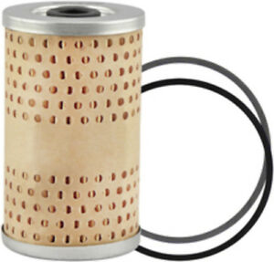 Fuel Filter Hastings GF6A