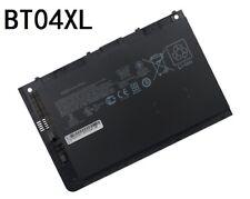 Battery for HP EliteBook Folio 9470M BT04XL 687517-171 687517-241 687945-001