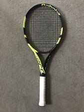 Babolat Pure Aero Tour Tennis Racket Very Good Condition