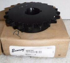 Variable Speed Pulley Assembly 1113445 H4E30 EA 87501