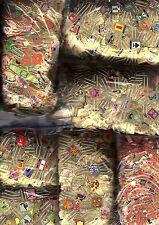 Bonito lote de 1400 vitolas todas diferentes y en buen estado de Willem II