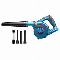 0Genuine Bosch GBL 18V-120 Professional with 4 accessories - Only Body-Freeship