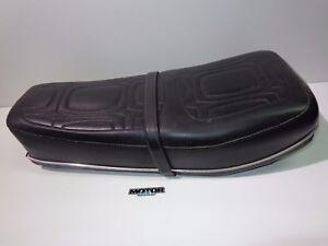 Montesa King Scorpion, Automix 250 seat used ref 419 (box91)