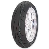 Avon 3D Ultra Sport Rear Motorcycle Tyre 190/55 ZR17 75W AV80 New 4530016