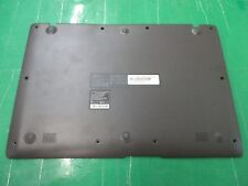 OEM!! ACER ASPIRE AO1-431-C8G8 SERIES BOTTOM CASE COVER B0985101S14 B0.98510.1S1