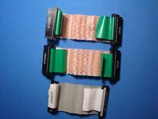 SUN SunFire V240 Server Flex Ribbon Cables 422710500006R01 / 422710500001