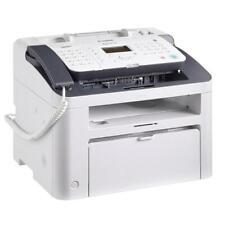 More details for canon l170 i-sensys mono laser multifunction printer