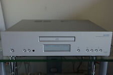 Cambridge Audio Azur 840C CD-Player mit Zubehör