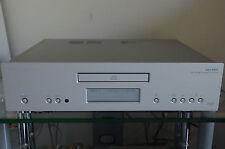 Cambridge Audio Azur 840 C Lecteur CD avec accessoires