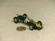 Corgi 155 Lotus Climax Formula 1