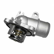 Jeep Grand Cherokee WK WH 3,0 CRD Diesel Thermostat incl Thermostatgehäuse 05-09