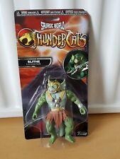 Thundercats Slithe Figure MOC Savage World Funko