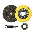 CLUTCHXPERTS STAGE 1 CLUTCH KIT 02-06 RSX TYPE-S 06-08 CIVIC Si 2.0L K iVTEC