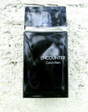 CALVIN KLEIN ENCOUNTER HOLIDAY BEST BUYZ  3.3 0Z EDT SPRAY