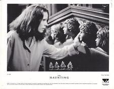 "THE HAUNTING (1999)  HORROR 8"" X 10"" STUDIO STILL # CT-1405"