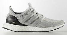 Adidas Ultra Boost 2.0 Clear Onix Size 10. BB6057 NMD Ultraboost Yeezy