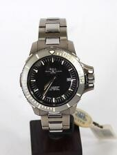 Ball Engineer Hydrocarbon DEEP QUEST DM3000A-SCJ-BK Ex-Display Wrist Watch