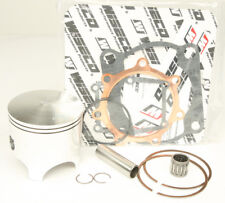 Wiseco Yamaha YZ490 84-90/WR500 92-93 Piston Top End Kit  87.5mm .50mm over bore