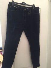 Mid Rise Slim, Skinny L30 Jeans NEXT for Women