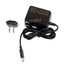 New AC Power Supply Charger Adapter for Asus EeeBook E202, E202SA, E205, E2