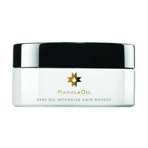 Marula Oil Rare Oil Intensive Hair Masque 200ml
