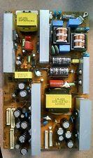 LG POWER SUPPLY BOARD EAY3305850 1 P/N:EAX31845201/13 REV1.2 FOR 32LC5DCB-UA