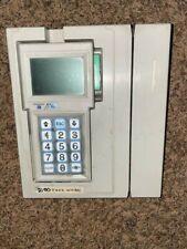 Vingcard 2100 Encoder + Handheld + Pc