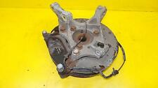 2010 CHEVROLET CRUZE 2.0 DIESEL OFF SIDE RIGHT FRONT HUB