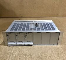 Absopulse BR3UX220-2/4-Q566  Power Supply w/ BAF 236-2/4-Q566 -48V Output