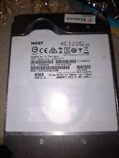 """HGST Ultrastar  HUH721010AL5200 3,5"""" 10TB SAS 12Gb/s 7.2K RPM 256M HDD"""