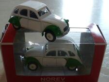 NOREV 3 INCHES CITROEN 2CV DOLLY