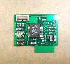 DIY UT-85 CTCSS For Icom  IC-2000 IC-281/481 CERCPA016