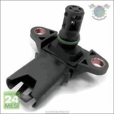 Sensore, Pressione collettore d'aspirazione Meat BMW 5 F11 535 5 F10 550 5 F07